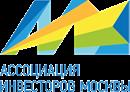 Ассоциация инвесторов Москвы Председатель Правления Ассоциации - Цветкова Любовь Юрьевна Адрес офиса:Москва, Никитский переулок д. 4, стр. 1, оф. 205 Почтовый адрес: 125009, Москва, Никитский переулок д. 4, стр. 1, оф. 205 Телефон/Факс: +7 (495) 120-04-68 Email: info@aimos.ru